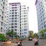Quy định về điều kiện bàn giao căn hộ chung cư